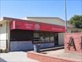 Image for Burger King - Arroyo High School - San Lorenzo, CA