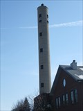 Image for Montreal Shot Tower - Montreal, Qc, Canada