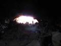 Image for El Calderon Trail - Cibola County, NM