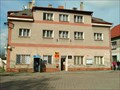 Image for Petrovice u Sedlcan - 262 55, Petrovice u Sedlcan, Czech Republic