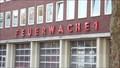 Image for Feuerwache 1