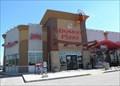 Image for Boston Pizza - Bishop Grandin & St Anne's - Winnipeg MB