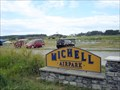 Image for Michell Air Park - Victoria Radio Control Modelers Society