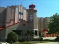Image for Public Storage Landlocked Lighthouse -- Fort Worth TX