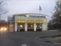 Image for West End Avenue McDonalds - Nashville, TN