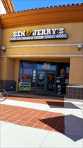 Image for Ben and Jerry's - Santa Clarita, CA