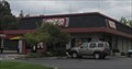 Image for Jack in the Box - Greenback  Ln - Citrus Heights, CA