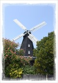 Image for Herne Smock Mill - Herne, Kent, CT6 7DF