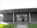 Image for Masonic Temple Keith Lodge # 187 - Gilroy, California