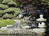 Japanese Garden - Dierentuin Amersfoort - NL - 3