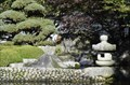 Image for Japanese Garden - Dierentuin Amersfoort - Amersfoort - NL