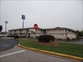 Image for Motel 6 - Scottsville Road,  Bowling Green, KY