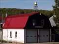 Image for West Eaton Fire Dept. - West Eaton, N.Y.