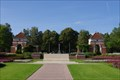 Image for Canadian War Cemetery - Holten NL