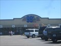 Image for 99 Cents Only - Kettleman - Lodi, CA