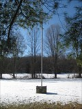 Image for Vietnam War Memorial, Gaylord School, Gaylordsville, CT, USA