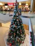 Image for Vallco Mall Display - Cupertino, CA