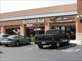 Image for Quiznos - Bellevue Rd - Atwater, CA