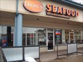 Image for Digby's Seafood Restaurant - Kanata, ON