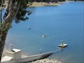 Image for Kayaking Lexington Resevoir - Los Gatos, CA