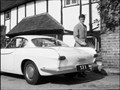 Image for The Ferry Inn, Ferry Lane, Cookham, Berks, UK – The Saint, The Talented Husband (1962)