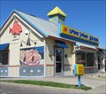 Image for Long John Silver's - Sacramento, CA