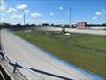 Image for NSC Velodrome - Blaine, MN