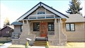 Image for Deer Lodge Women's League Chapter House - Deer Lodge, MT