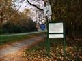 Image for 90 - Beetsterzwaag - NL - Fietsroute Zuidoost Friesland