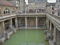 Image for Bath and Ston Easton Park - Somerset, England