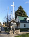 Image for Zion Evangelical Lutheran Church - Deer Park, WA
