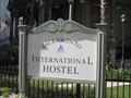 Image for Sacramento International Hostel - Sacramento, CA