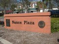 Image for Nance Plaza - Myrtle Beach, SC