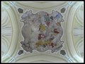 Image for Dome of Church of the Assumption of Our Lady - Kutná Hora, Czech Republic