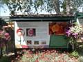 Image for Ranunculus  -  Carlsbad, CA