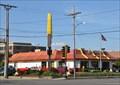 Image for McDonalds Grand Avenue East ~ Springfield, Illinois
