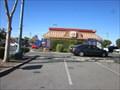 Image for Burger King - Ygnacio Valley  - Concord, CA