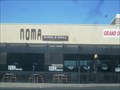 Image for Noma Sushi & Grill  - Stockton, CA
