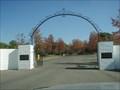 Image for Oak Hill Memorial Park - Escondido, CA