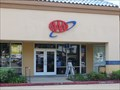 Image for AAA - Roseville South - Roseville, CA