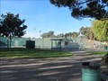 Image for Washington Park Tennis Courts - Alameda, CA