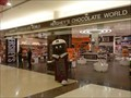 Image for Hershey's Chocolate World - Citylink Mall - Singapore