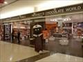 Image for Hershey's Chocolate World - Citylink Mall - Singapore
