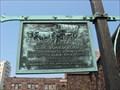 Image for Guide Board Road - Buffalo, NY
