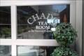 Image for Chado Tea Room  -  Los Angeles, CA