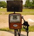 Image for Chatsworth Vol Fire Co Pump, Chatsworth, NJ