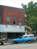 Image for 502 N Commercial - Emporia Downtown Historic District - Emporia, Ks.