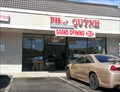 Image for Pho Quynh - Milpitas, CA
