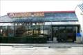 Image for Burger King - Rte 54 - Wesley Chapel, FL
