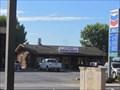 Image for Burger Queen - Gonzales, CA
